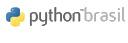 Pythonbrasil