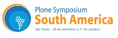 Plone Symposium South America