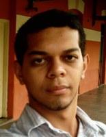 Eduardo dos Santos Pereira