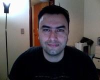 Fernando Correa Neto