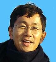 Fernando Masanori Ashikaga