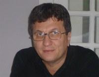 Giuseppe Romagnoli
