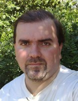 Jonh Edson Ribeiro de Carvalho