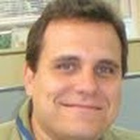 Luiz Guilherme Francovich Aldabalde