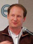 Alan Runyan confirma sua participação na PythonBrasil[7]