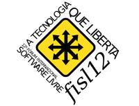Comunidade Python presente no FISL12