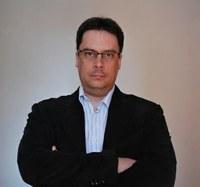 Christiano Anderson