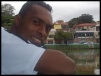 Cleber J Santos