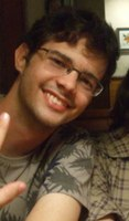 Daker Fernandes Pinheiro