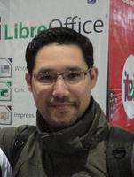 Douglas Soares de Andrade
