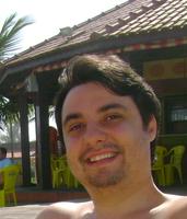 Fabio Rizzo